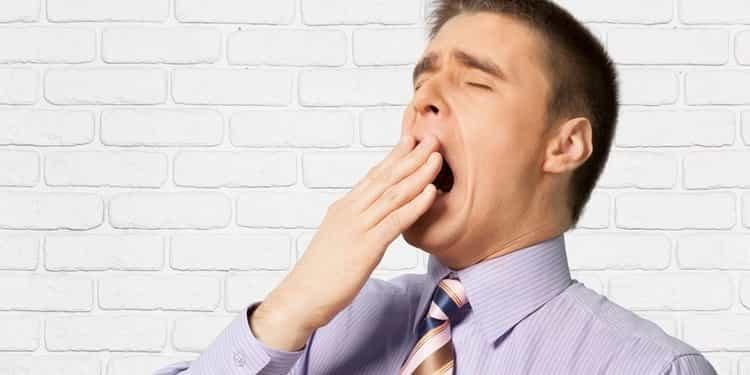 боль в ухе лечение у взрослых