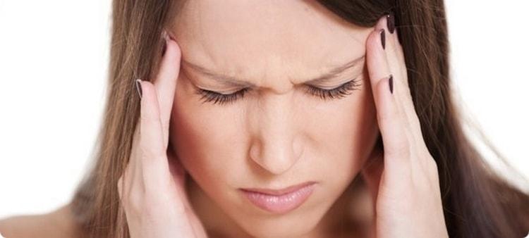 Научное исследование вербены лекарственной доказывает, что вещества, содержащиеся в этом растении, эффективны при лечении зубной и головной боли.