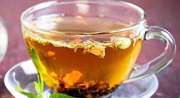 Померанец чай и его польза из этого растения