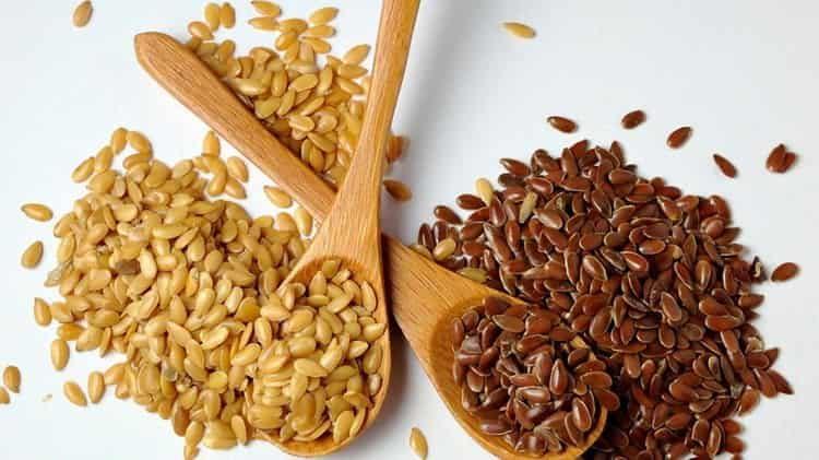 снижение холестерина средства