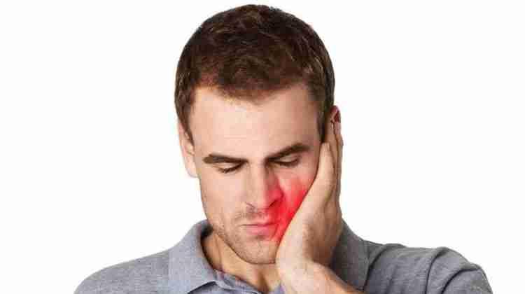 Пихта сибирская спасет от зубной боли