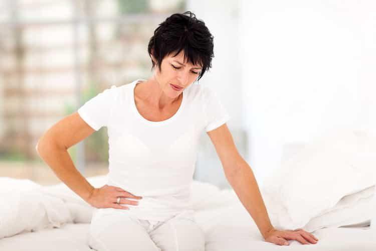 Пониженная кислотность желудка: причины, симптомы и лечение без операции народными средствами в домашних условиях