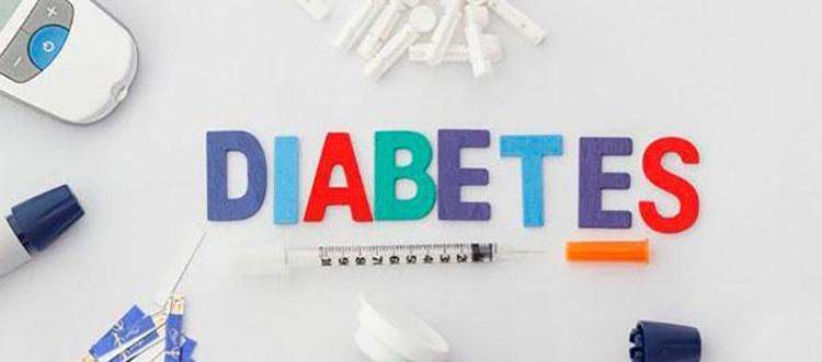 При диабете поможет маниока