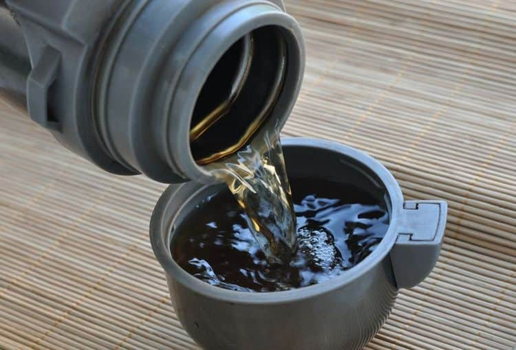 Солодка используется в сборках для повышения иммунитета.