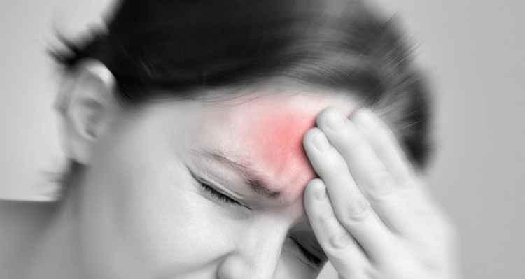 Птицемлечник избавит вас от головной боли