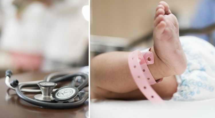 рахит у детей симптомы и лечение