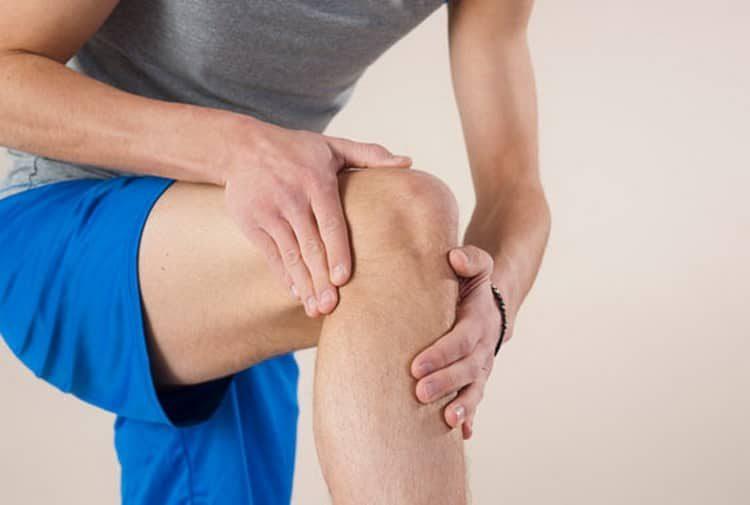 Все о причинах, симптомах и лечении синовита коленного сустава