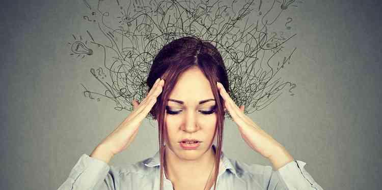 Сыть поможет при неврозе