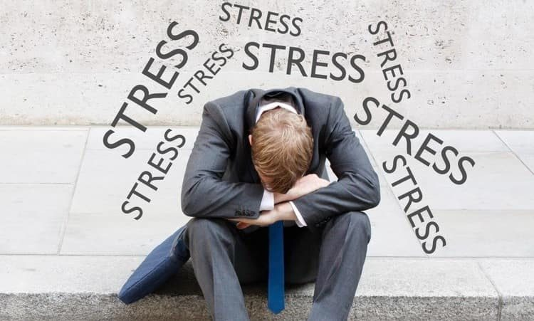 Поможет ли циссус при стрессе