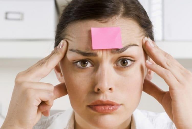 Растение полезно для улучшения памяти и концентрации внимания.