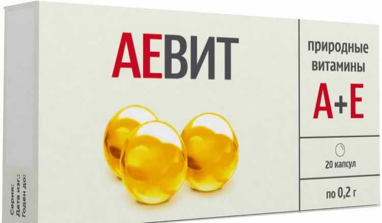 витамины при псориатическом артрите