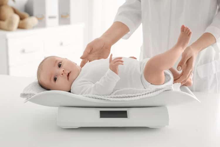 Все о том, как увеличить лактацию грудного молока в домашних условиях