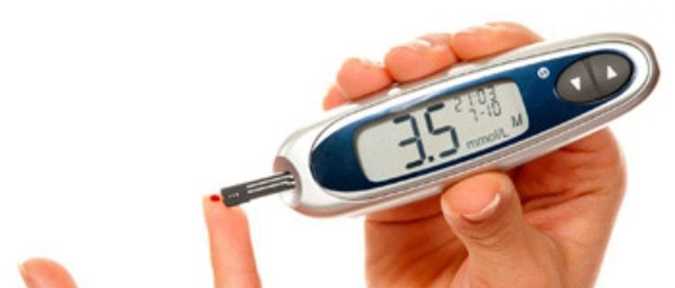 Нони поможет нормализовать уровень сахара в крови