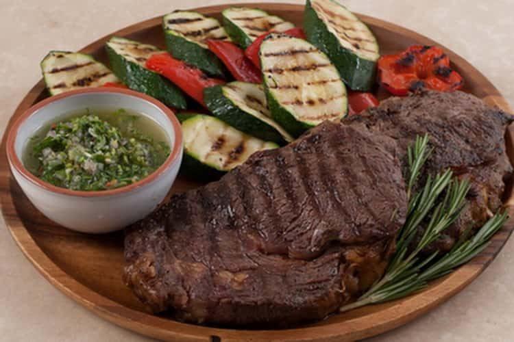 белково овощная диета: отзывы и результаты