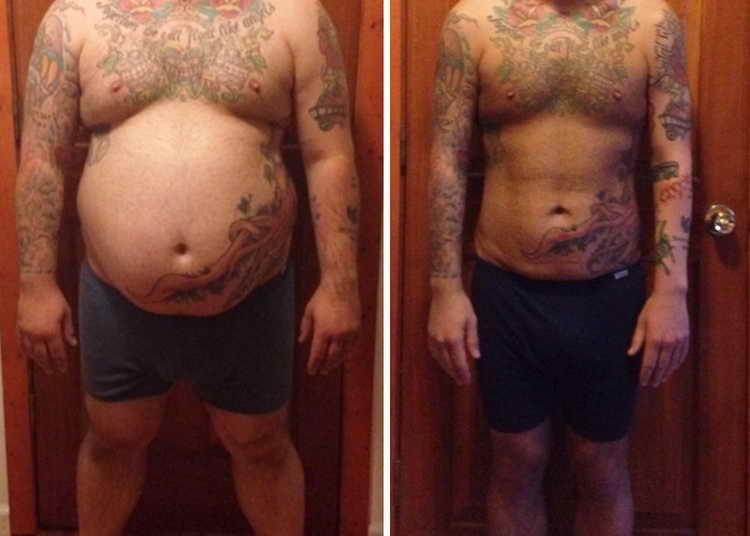 Диета Похудения Живота Для Мужчин. Диета для мужчин: меню для похудения