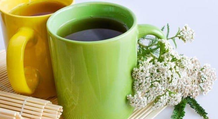 В сборах с другими целебными травами это растение применяется для приготовления целебных отваров.
