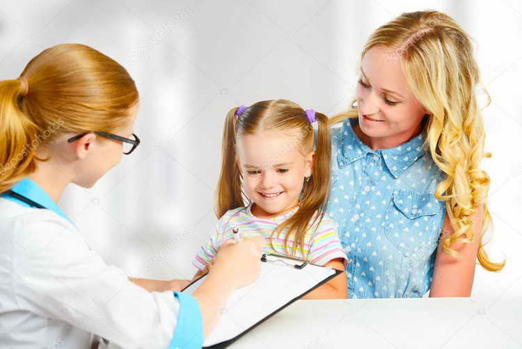 аденовирусная инфекция у детей лечение
