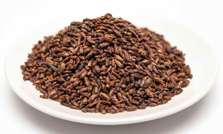 какими травами лечить плечелопаточный периартрит