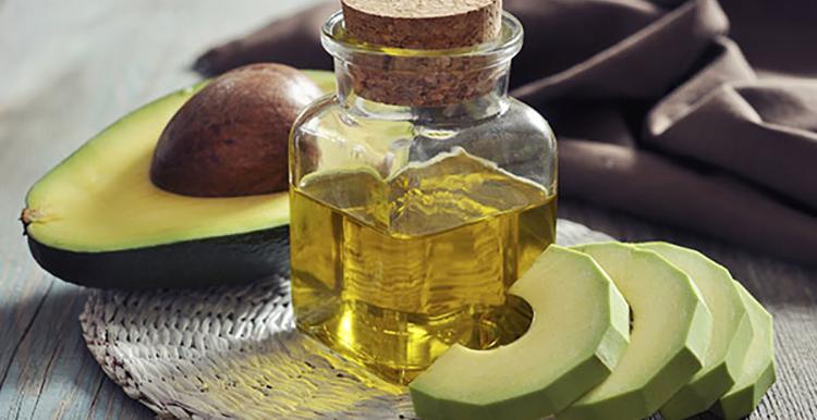 Как правильно выбрать масло авокадо