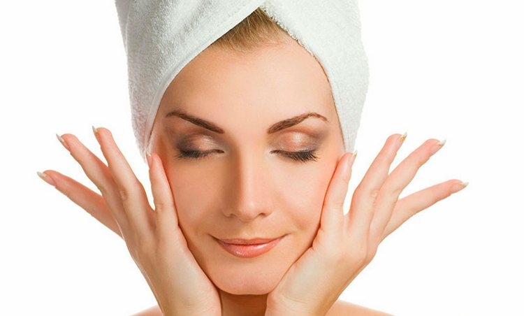 Омолаживающие маски для лица дают результат при условии регулярного использования.