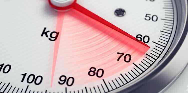 Бамия поможет скинуть лишний вес