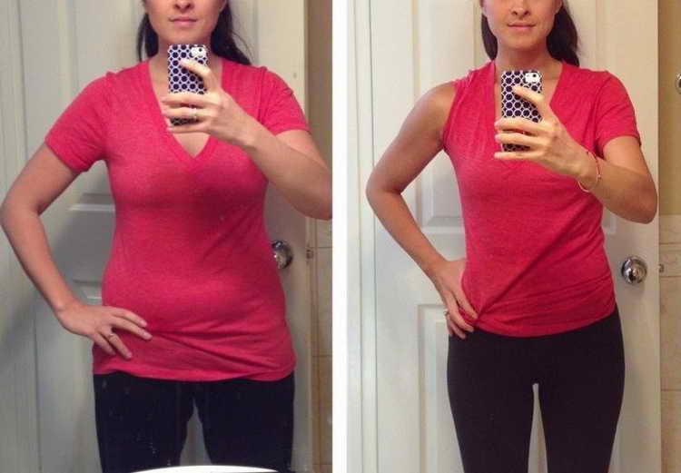 кефирно огуречная диета отзывы и результаты