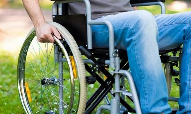 Традиционного и действительно эффективного лечения рассеянного склероза, которые бы помогло полностью избавиться от болезни, не существует.