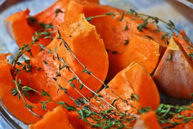 овощная диета для похудения меню