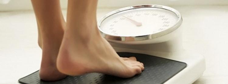 Нут поможет сбросить лишний вес