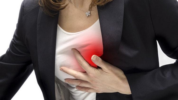Желудочковая экстрасистология требует лечения, иначе она может пеперости в более серьезные проблемы.