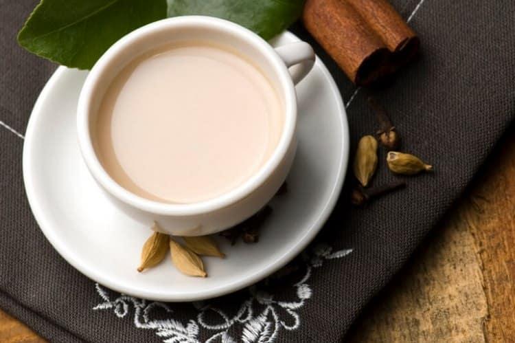 Известны также полезные свойства кардамона для мужчин.