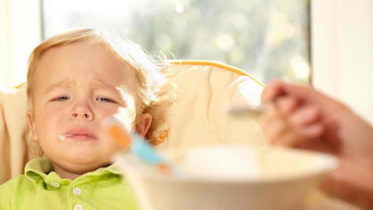 кишечный грипп у детей диета