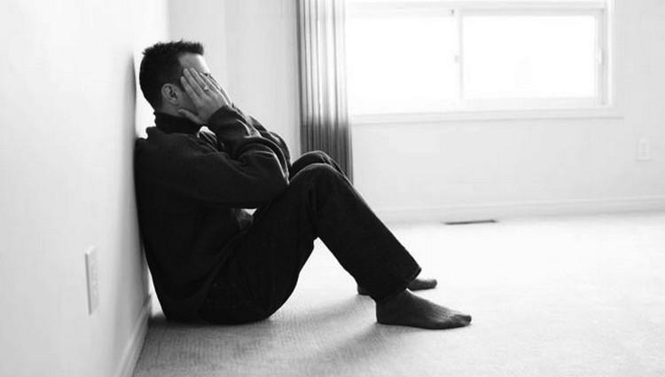 Причины тошноты, слабости, головокружения и сонливости могут быть действительно очень серьезными.