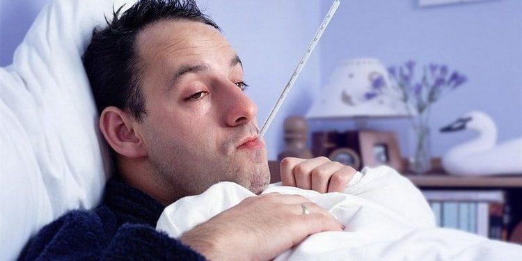 Хурма: лечебные свойства и противопоказания, польза и вред