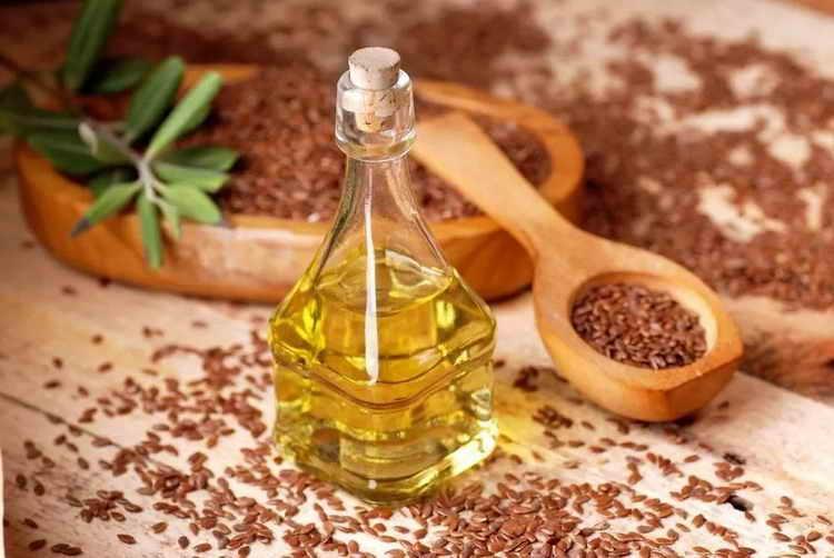 эпидермофития паховая лечение маслом