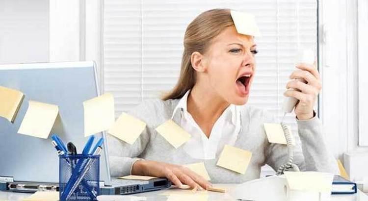 Важно также научиться справляться со стрессом, чтобы не провоцировать появление горечи во рту.