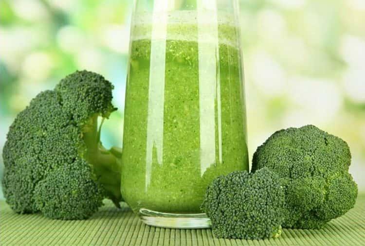 Многие не знают, что полезнее: брокколи или цветная капуста.
