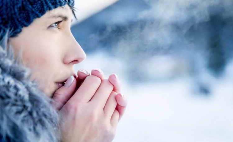 воспаление лимфоузлов под мышкой у мужчин