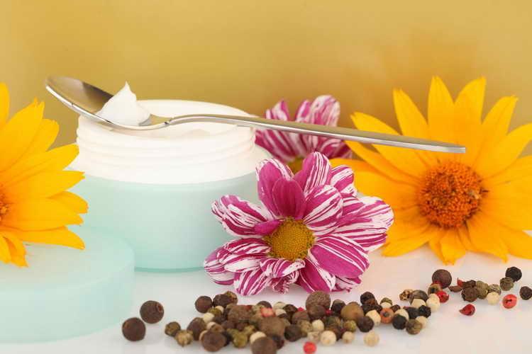 лечение меланомы кожи дома