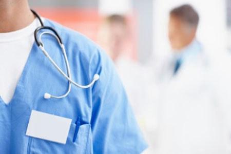 Наставления лечащего врача