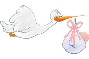 Как предотвратить геморрой при беременности и после родов