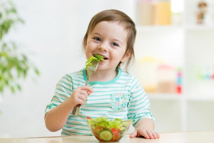 Часто врачи составляют меню и для детей при диете стол .