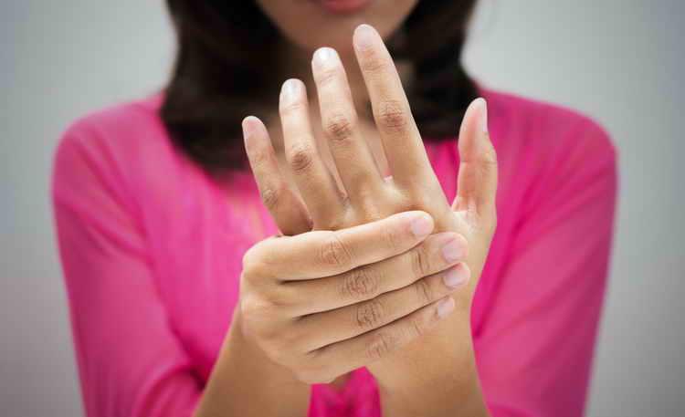 Симптомы проявления гипогликемии