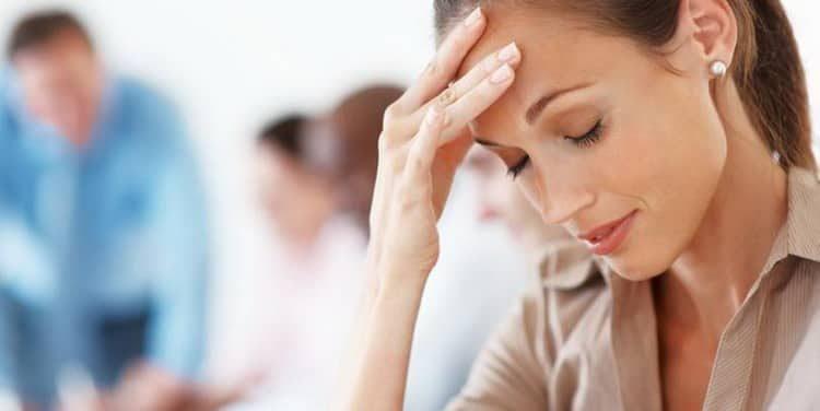 Поможет ли Чилибуха при головной боли