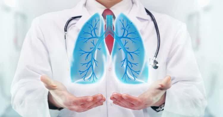 ХОБЛ: причины, симптомы и лечение народными средствами в домашних условиях
