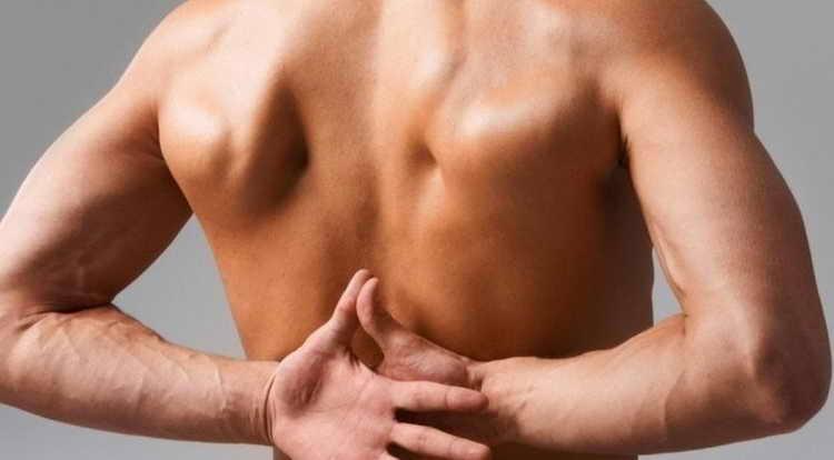многоузловой зоб щитовидной железы симптомы и лечение
