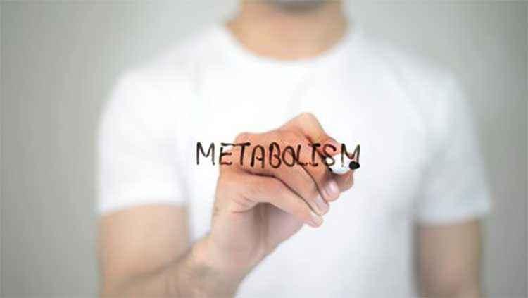 Экстракт гуараны улучшит метаболизм