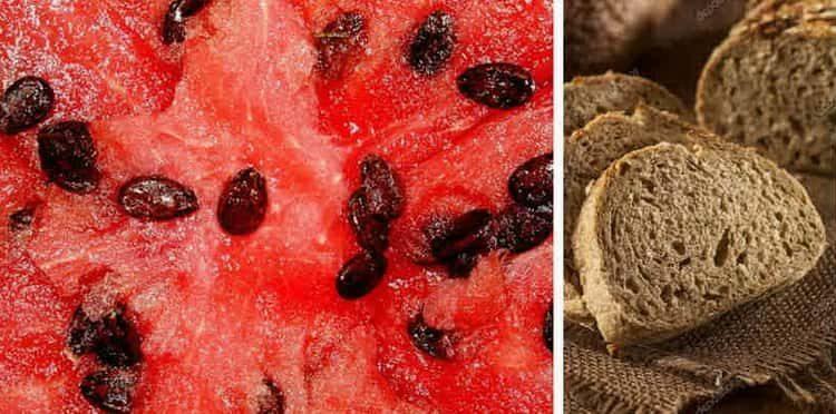 Что входит в арбузную диету на 3 дня