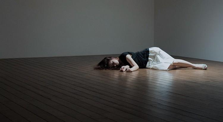 Для снятия синдрома хронической усталости практикую даже сатья ео тхан.