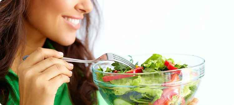 Фенхель поможет улучшить ваш аппетит